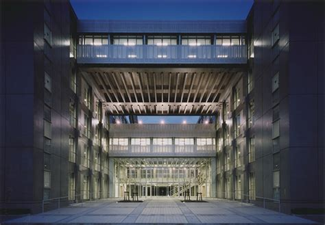 research  experement center kyoto university