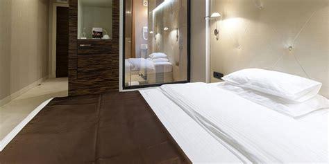 salle de bain dans chambre parentale suite parentale avec salle de bains 6 modèles à copier