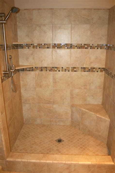 bathroom tile gallery 25 best ideas about bathroom tile gallery on pinterest