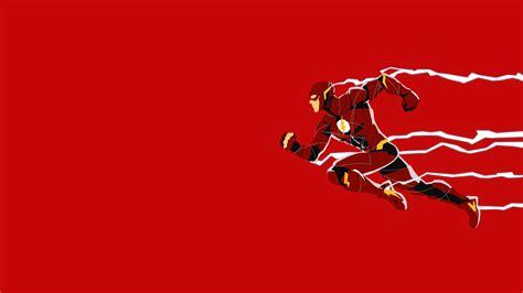 View Minimalist Superhero Wallpaper 4K Pictures