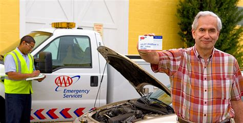 aaa roadside assistance phone number image gallery a services