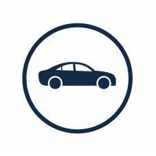 Assurance Au Kilometre Maif : assurance auto en ligne assurance voiture et devis gratuit assuronline ~ Maxctalentgroup.com Avis de Voitures