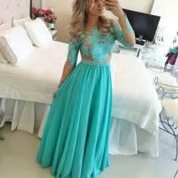 brautkleider china promoção de vestido de festa azul turquesa disconto promocional em aliexpress alibaba