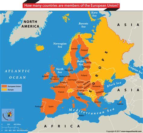 members   european union faq europe
