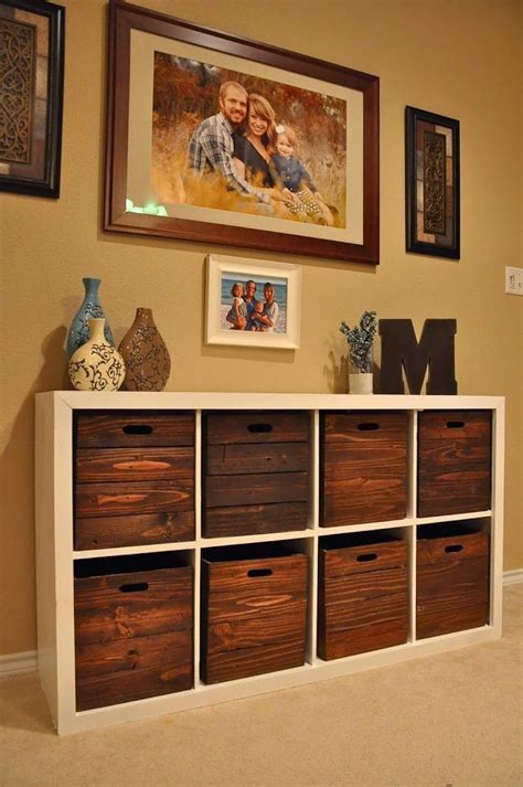 20 Brilliant Toy Storage And Organization Ideas. Living Room Sizes. Designer Dining Rooms. Grey Red And Black Living Room. Living Room Mahim. Leather Dining Room Chairs With Arms. Apartment Dining Room Table. Traditional Dining Room Set. Live In Caregiver Room And Board