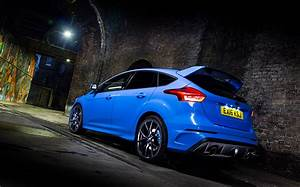 Ford Focus Rs Bleu : 2018 ford focus hatchback review 2017 2018 2019 ford price release date reviews ~ Medecine-chirurgie-esthetiques.com Avis de Voitures