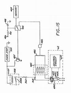 Ca 3750 Wiring Diagram Pool