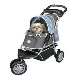 Drs Foster And Smith Dog Beds by Dog Strollers Dog Stroller Pet Strollers Strollers For
