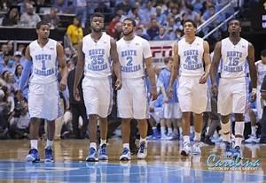 North Carolina 76, NC State 65 Men's ACC Basketball ...