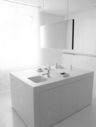 how to install a kitchen sink 13 best kitchen and bath images on bathroom 8682