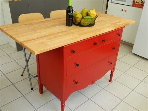 Unique Functional Diy Kitchen Table. Black And Red Living Room Decorating Ideas. Dining And Living Room Ideas. Cool Apartment Living Rooms. Dining Room Colours. Paintings Living Room. Primitive Living Rooms. Solid Oak Living Room Furniture. Long Dining Room Tables For Sale
