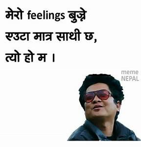 Search Feelings Meme Memes on me.me