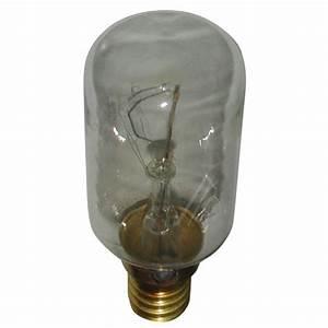 E14 40 Watt : ugnslampa e14 40 watt 300 c ~ Eleganceandgraceweddings.com Haus und Dekorationen