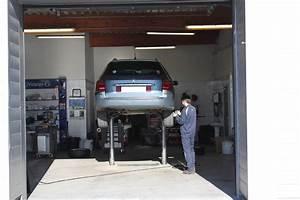 Garage Dax : garage pour r vision des 50000 km dax lacouture automobile ~ Gottalentnigeria.com Avis de Voitures