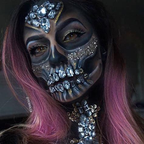 Die Besten 25+ Horror Kostüm Damen Ideen Auf Pinterest