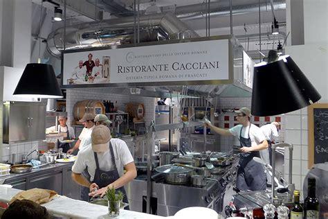 Ristoranti Con Terrazza Panoramica Roma by Ristorante Frascati Cacciani Ristorante Con Terrazza