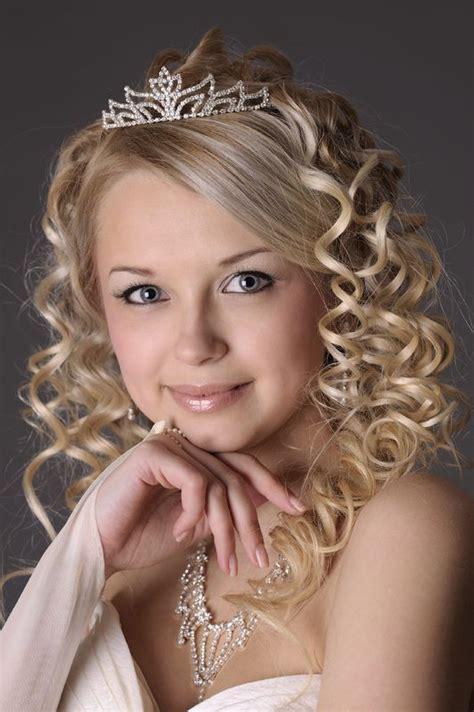 17 Best Images About Communion Hair On Pinterest Bridal