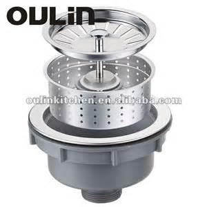 oulin sink strainer buy sink strainer kitchen sink