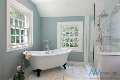 Best Blue Color For Bathroom by Prep This House Kelowna Home Staging Top 16 Benjamin