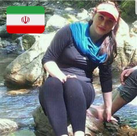 عکس سکسی ایرانی On Twitter خانوم میلف و جا افتاده سکسی