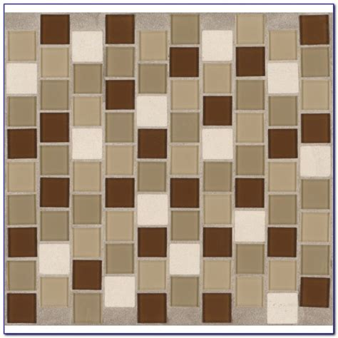 american olean 4 215 4 wall tile tiles home design ideas