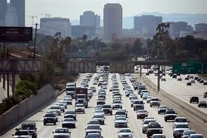Permis De Conduire Etats Unis : californie 605 000 permis de conduire des sans papiers tats unis ~ Medecine-chirurgie-esthetiques.com Avis de Voitures