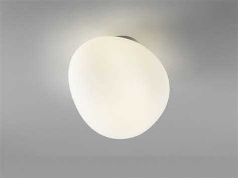 buy the foscarini gregg wall ceiling light at nest co uk