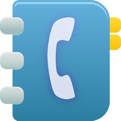 phonebook icon pretty office 13 iconset custom icon design
