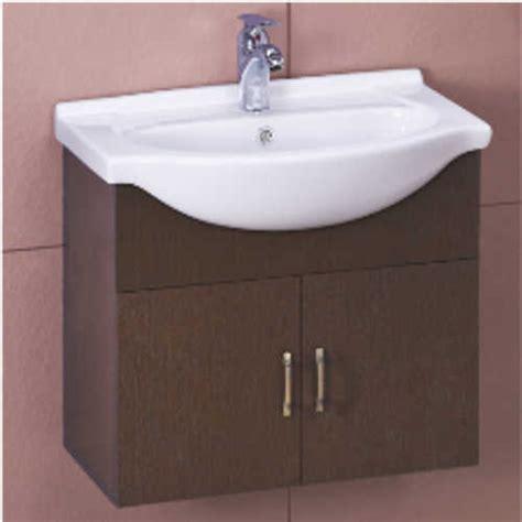 Wash Basins Showroom   Shalimar Marbles & Granites