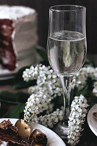 Birthday Love Card Funny Drinking Wine And Champagne Gifs Animated Best
