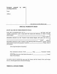 perfect property deed template illustration example With legal document preparation business for sale