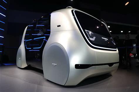 Les Meilleurs Concept Cars Du Salon De Genve 2017