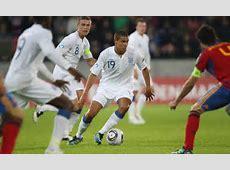 Everton's Jack Rodwell admits frustration after stopstart