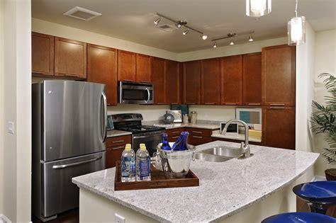 kitchen exquisite kitchen counter decor ideas with grey