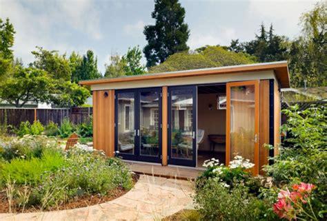 Minihäuser Aus Holz by Preiswerte Minih 228 User 27 Interessante Vorschl 228 Ge