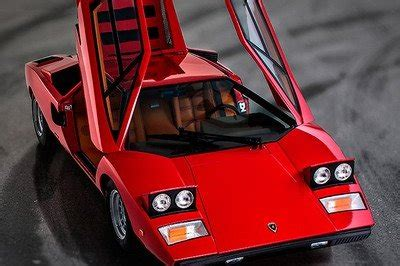 lamborghini countach  pictures pics wallpapers
