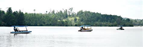 foto wisata kota pekanbaru riau global portal berita riau