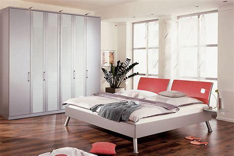 modele deco chambre modele deco chambre adulte ide dcoration chambre adulte