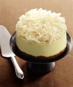 cheesecake wedding cakes 22 and trendy cheesecake wedding cakes weddingomania weddbook
