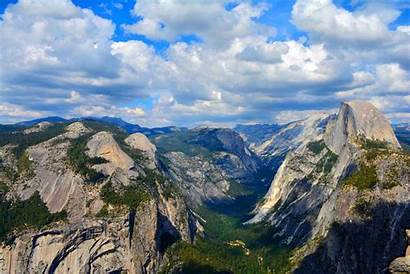 5k Mac Os Wallpapers Apple Yosemite Forest