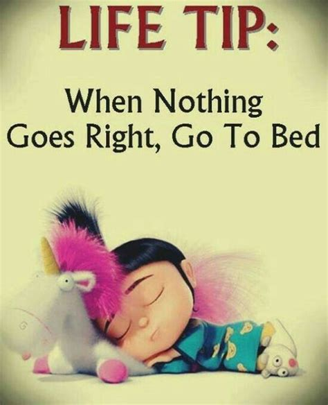 good night images  pinterest good night