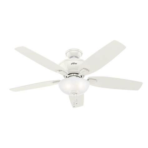 hunter mariner 52 in indoor outdoor white ceiling fan hunter mariner 52 in indoor outdoor white ceiling fan