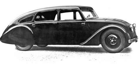 Tatra 77 slideshow :: autoviva.com