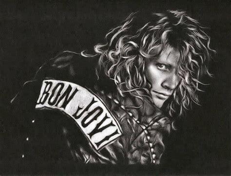 Best Images About Main Man Pinterest Bon Jovi