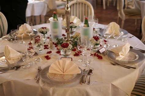 dekorationen aus holz dekorationen dekoration zum