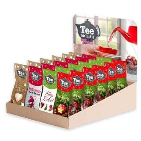 Erdbeeren Fruchtiges Deko Motiv by Weihnachten Pr 228 Sente S 252 223 Waren S 252 223 Igkeiten Sekt Und Mehr