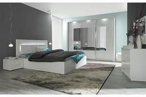 Schlafzimmer gunstig kaufen bei der daniel lubowski gbr for Schlafzimmer kaufen günstig