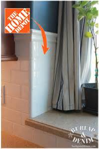 kitchen subway tile backsplash pictures amazing window detail would be great to add a wider