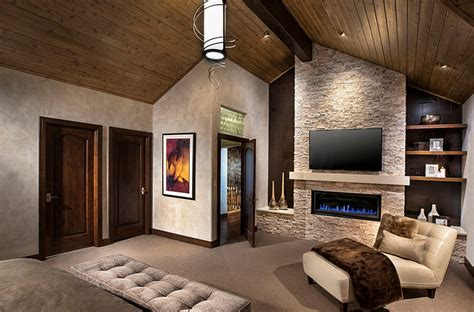 fireplace designs with tv above tv above fireplace design ideas 8935