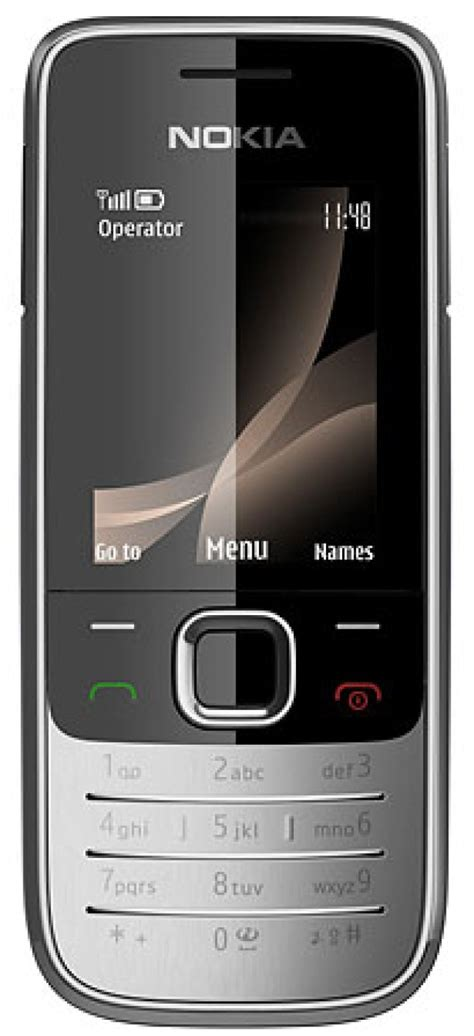 nokia 2730 classic at best price with great offers